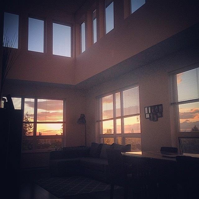 Condo Apartment at 432 10880 NO 5 ROAD, Unit 432, Richmond, British Columbia. Image 3