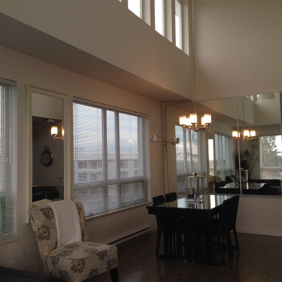Condo Apartment at 432 10880 NO 5 ROAD, Unit 432, Richmond, British Columbia. Image 4