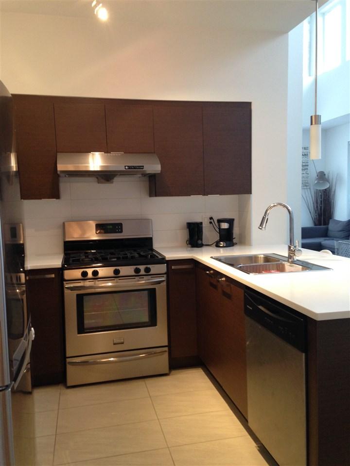 Condo Apartment at 432 10880 NO 5 ROAD, Unit 432, Richmond, British Columbia. Image 6