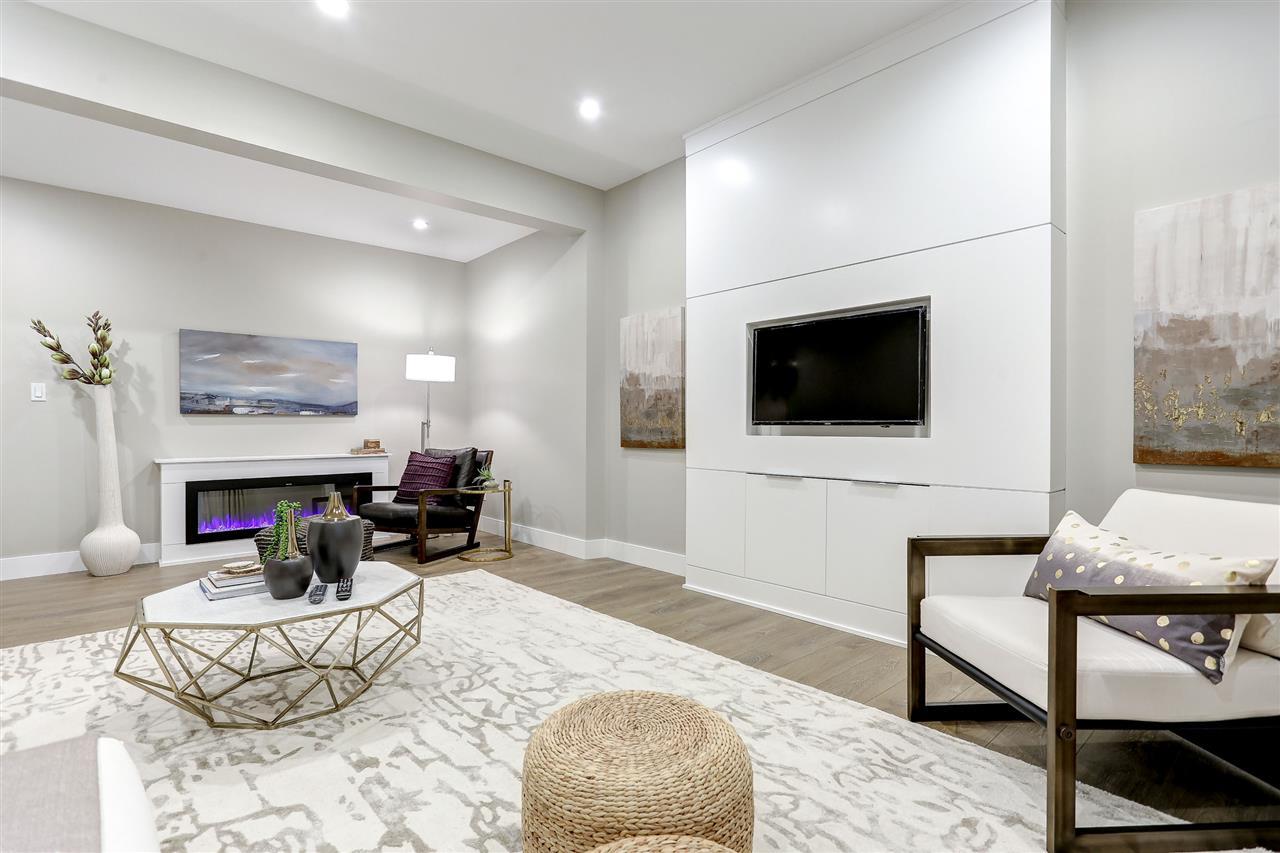 Condo Apartment at 412 12460 191 STREET, Unit 412, Pitt Meadows, British Columbia. Image 8