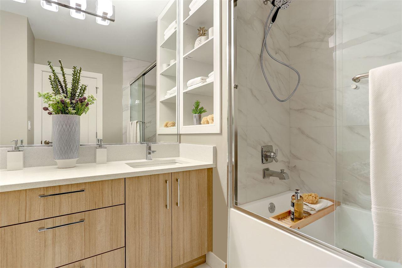 Condo Apartment at 412 12460 191 STREET, Unit 412, Pitt Meadows, British Columbia. Image 14