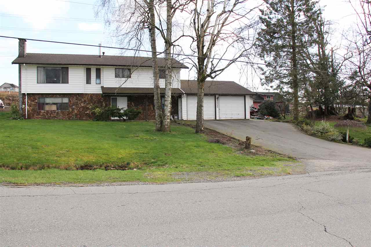 Detached at 30540 BROOKSIDE AVENUE, Abbotsford, British Columbia. Image 1