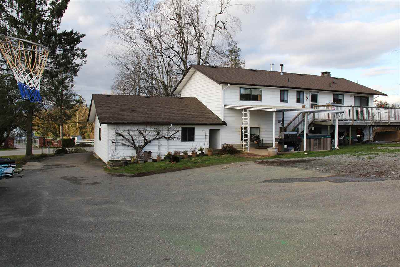 Detached at 30540 BROOKSIDE AVENUE, Abbotsford, British Columbia. Image 18
