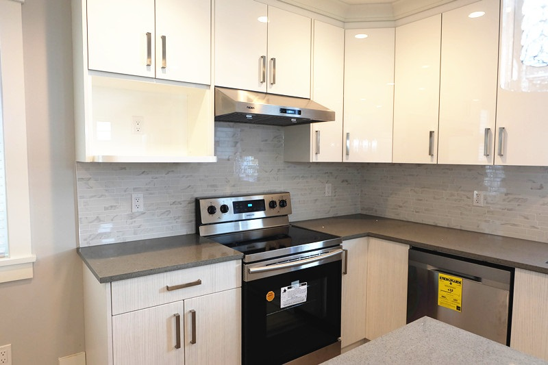 Townhouse at 5653 KILLARNEY STREET, Vancouver East, British Columbia. Image 6