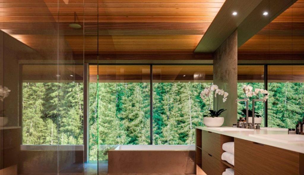 Condo Apartment at 602 6695 NELSON AVENUE, Unit 602, West Vancouver, British Columbia. Image 9