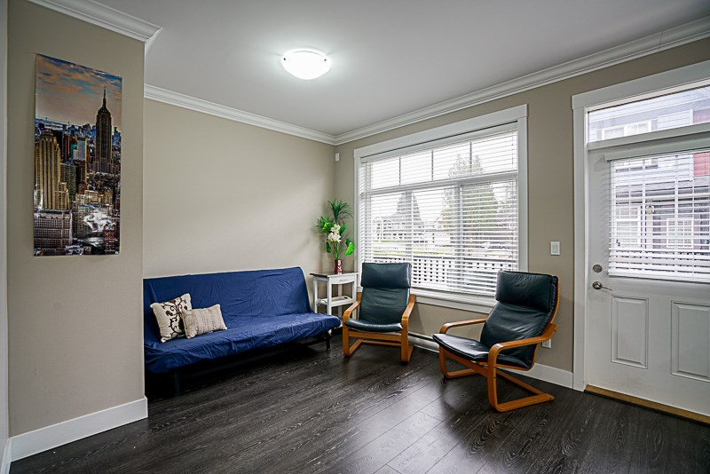 Townhouse at 13 6929 142 STREET, Unit 13, Surrey, British Columbia. Image 7