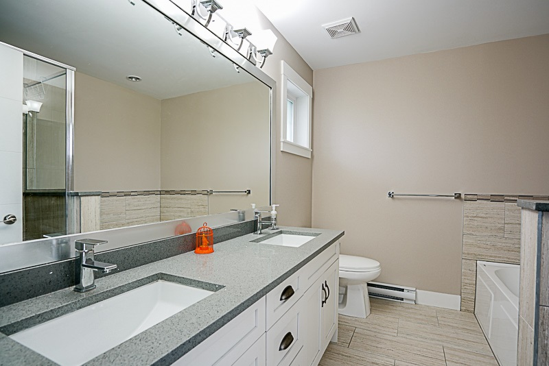 Townhouse at 13 6929 142 STREET, Unit 13, Surrey, British Columbia. Image 14