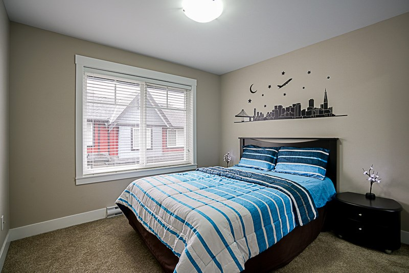 Townhouse at 13 6929 142 STREET, Unit 13, Surrey, British Columbia. Image 16
