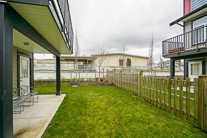 Townhouse at 13 6929 142 STREET, Unit 13, Surrey, British Columbia. Image 19