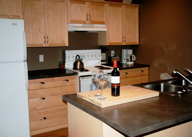 Townhouse at 3 20958 SNOWFLAKE CRESCENT, Unit 3, Mission, British Columbia. Image 1