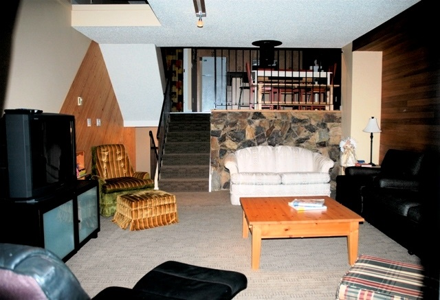 Townhouse at 3 20958 SNOWFLAKE CRESCENT, Unit 3, Mission, British Columbia. Image 2