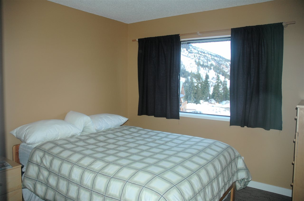 Townhouse at 3 20958 SNOWFLAKE CRESCENT, Unit 3, Mission, British Columbia. Image 3