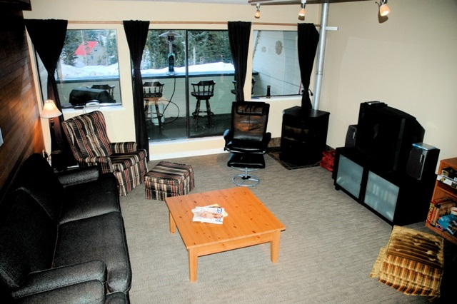 Townhouse at 3 20958 SNOWFLAKE CRESCENT, Unit 3, Mission, British Columbia. Image 7