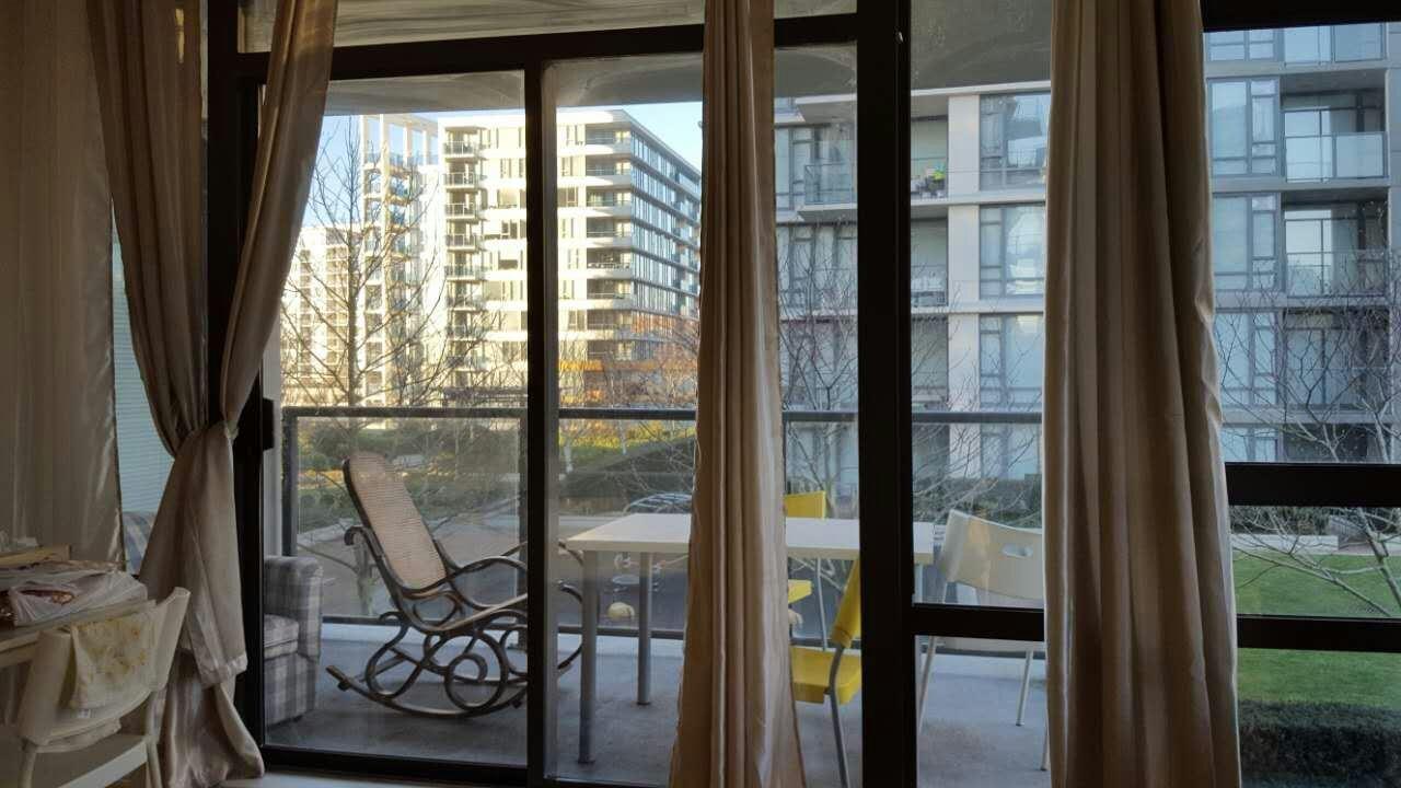 Condo Apartment at 601 6888 ALDERBRIDGE WAY, Unit 601, Richmond, British Columbia. Image 11