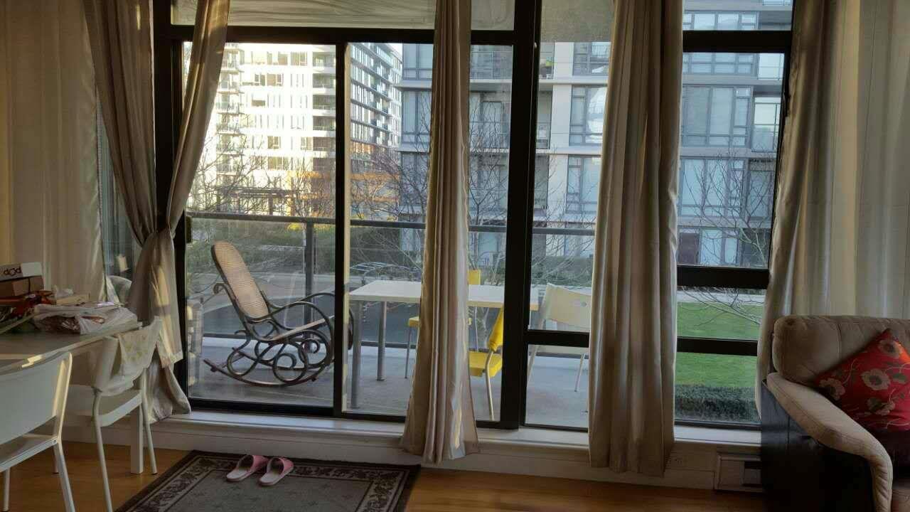 Condo Apartment at 601 6888 ALDERBRIDGE WAY, Unit 601, Richmond, British Columbia. Image 12