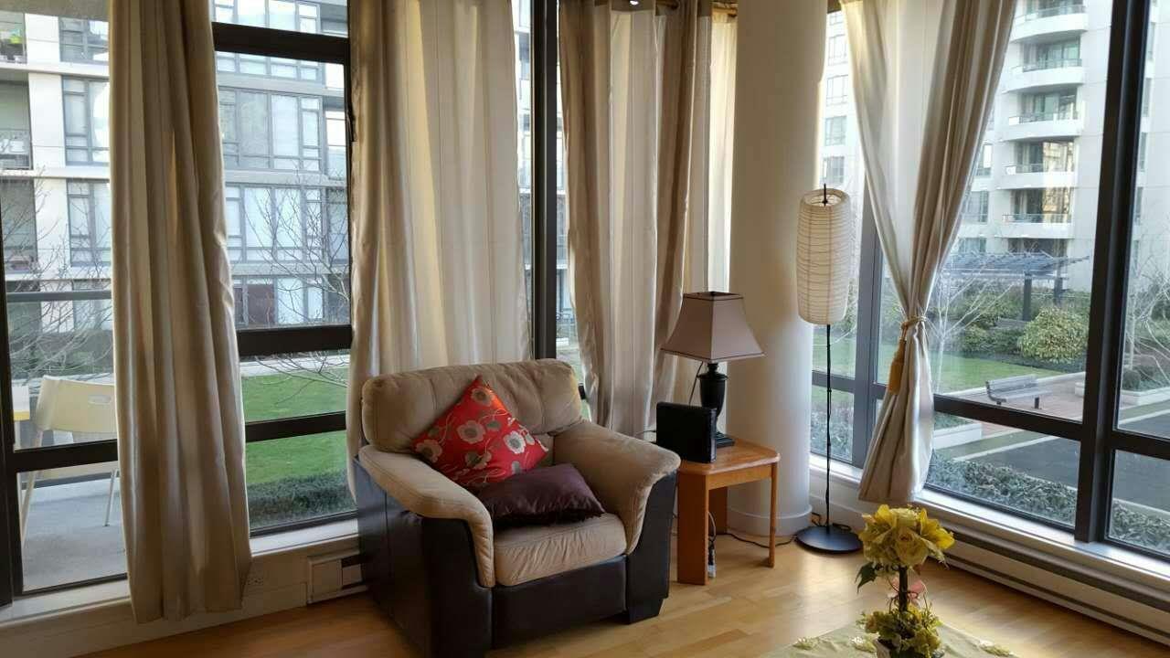 Condo Apartment at 601 6888 ALDERBRIDGE WAY, Unit 601, Richmond, British Columbia. Image 13