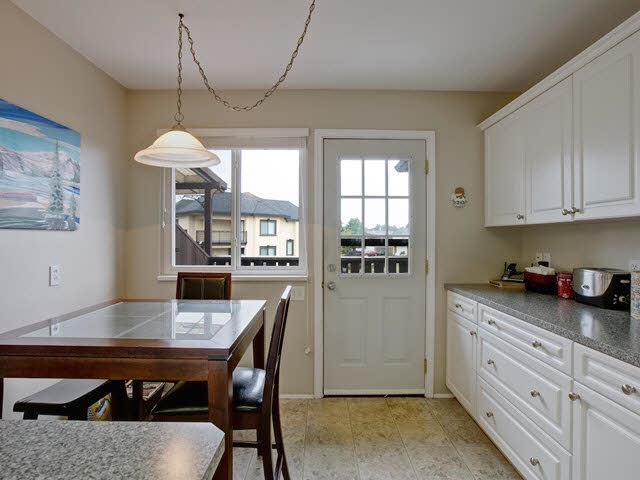 Half-duplex at 4680 LARKSPUR AVENUE, Richmond, British Columbia. Image 5