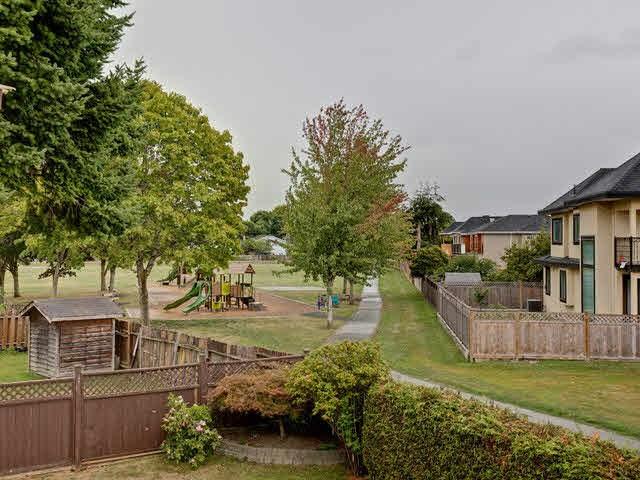 Half-duplex at 4680 LARKSPUR AVENUE, Richmond, British Columbia. Image 6