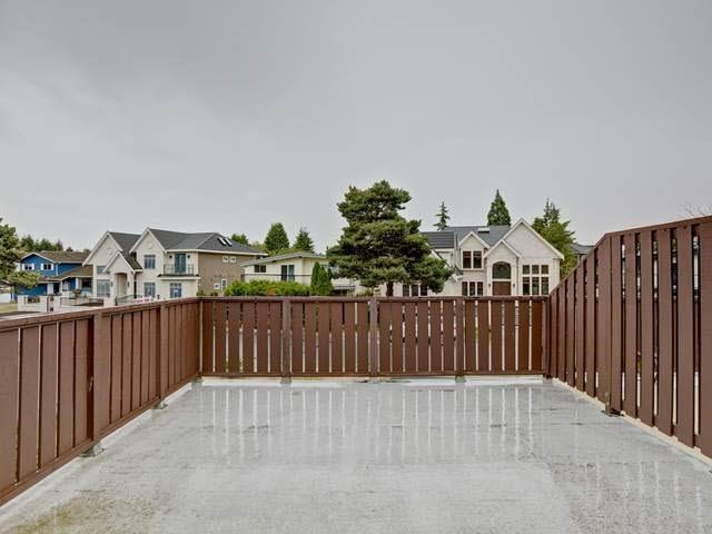 Half-duplex at 4680 LARKSPUR AVENUE, Richmond, British Columbia. Image 9