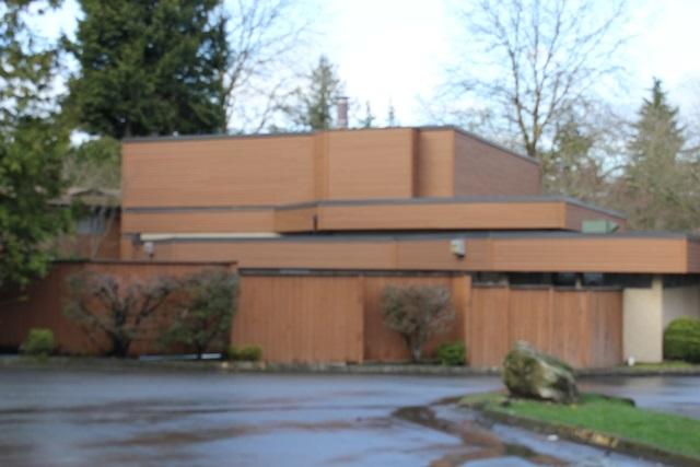 Townhouse at 1704 10620 150 STREET, Unit 1704, North Surrey, British Columbia. Image 4