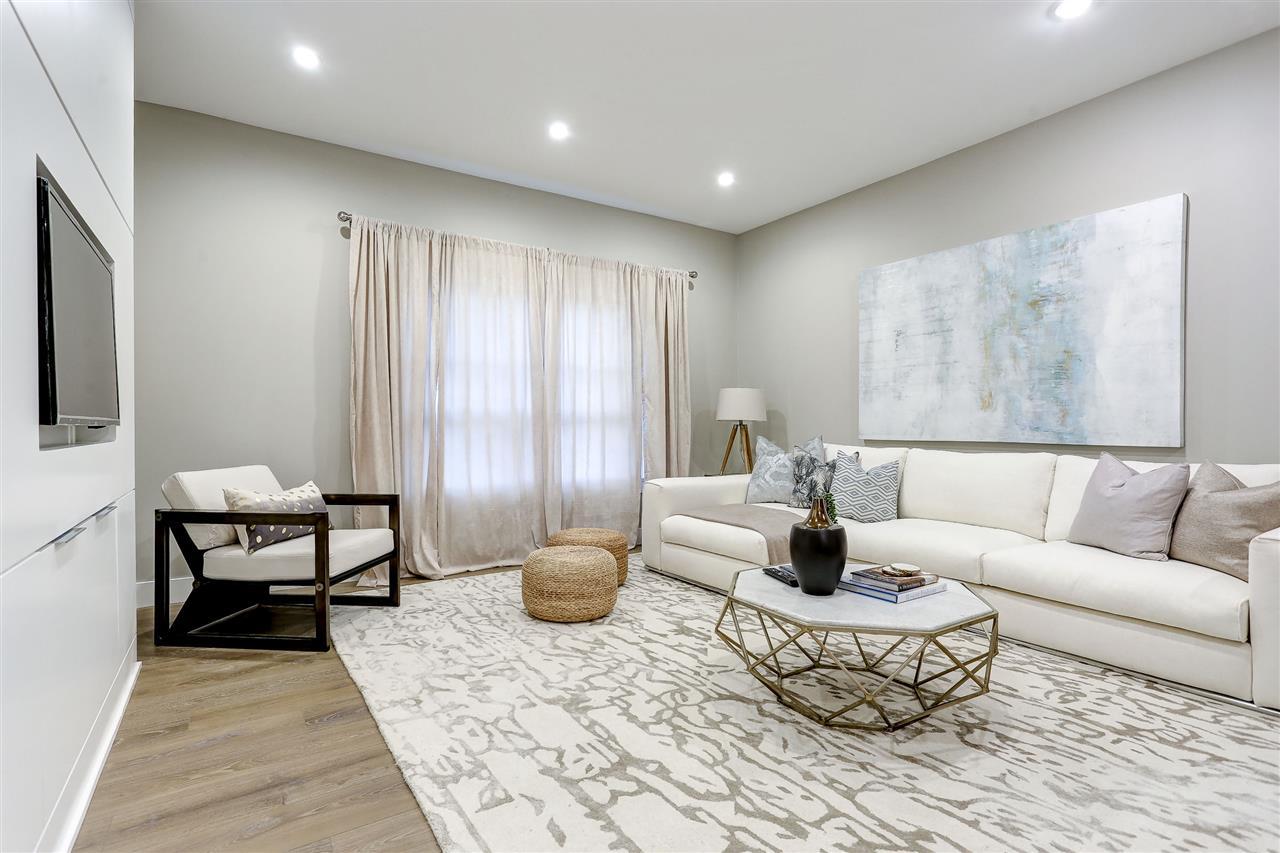 Condo Apartment at 414 12460 191 STREET, Unit 414, Pitt Meadows, British Columbia. Image 6