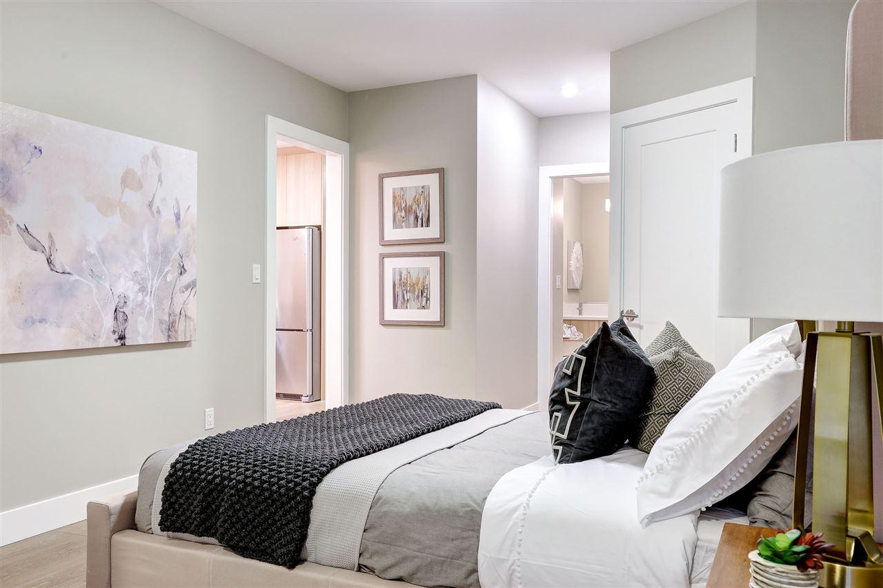 Condo Apartment at 414 12460 191 STREET, Unit 414, Pitt Meadows, British Columbia. Image 9