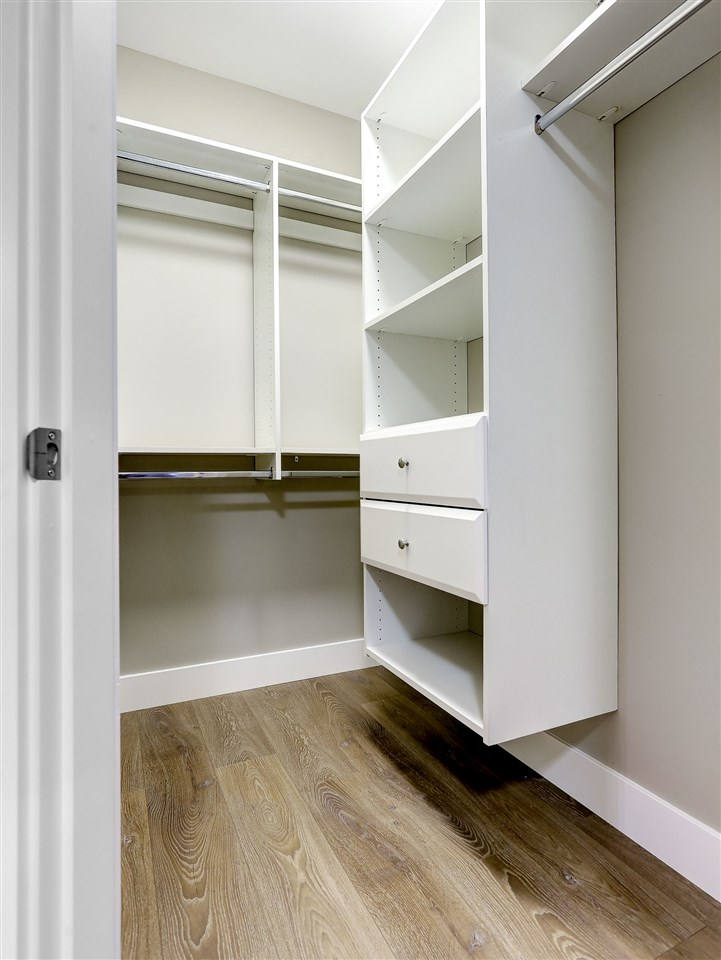 Condo Apartment at 414 12460 191 STREET, Unit 414, Pitt Meadows, British Columbia. Image 10