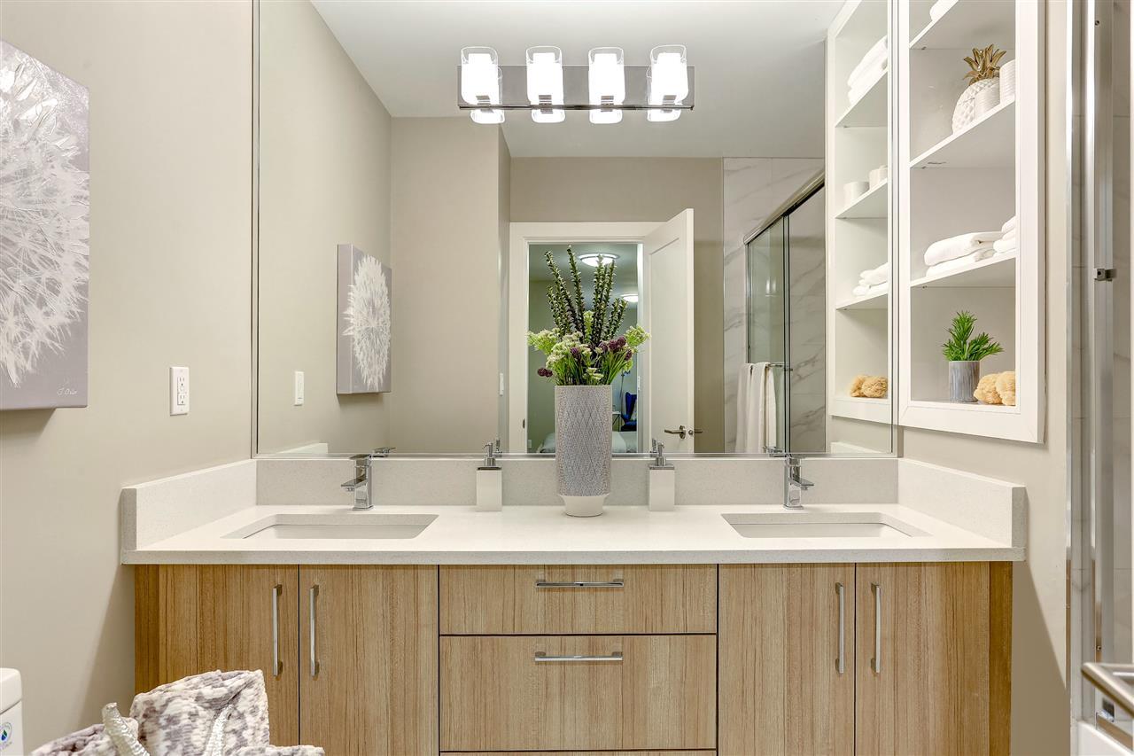 Condo Apartment at 414 12460 191 STREET, Unit 414, Pitt Meadows, British Columbia. Image 11