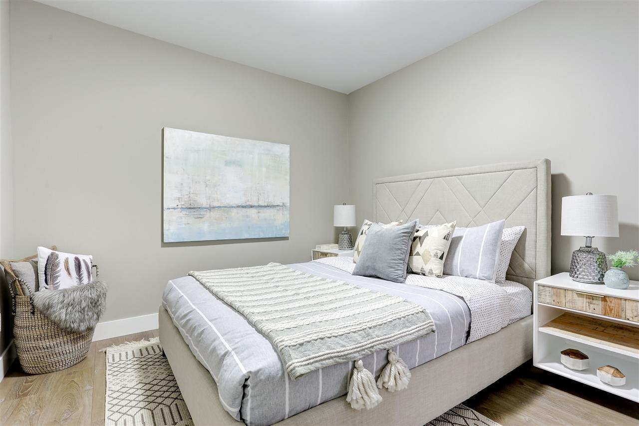 Condo Apartment at 414 12460 191 STREET, Unit 414, Pitt Meadows, British Columbia. Image 13
