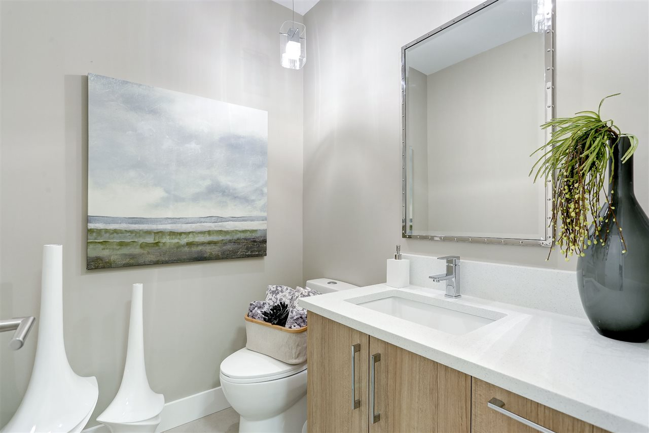 Condo Apartment at 414 12460 191 STREET, Unit 414, Pitt Meadows, British Columbia. Image 15