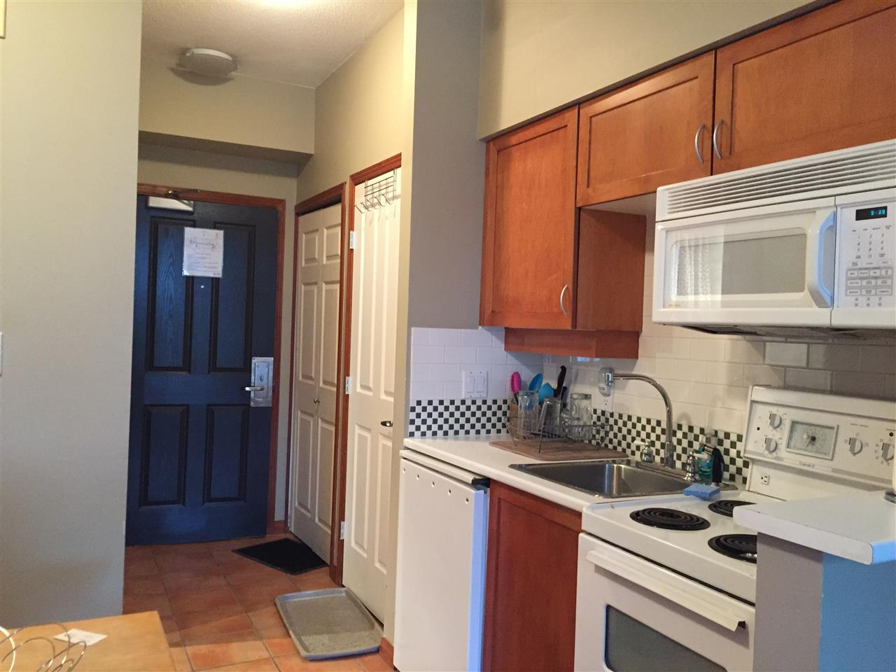 Condo Apartment at 320 4369 MAIN STREET, Unit 320, Whistler, British Columbia. Image 4