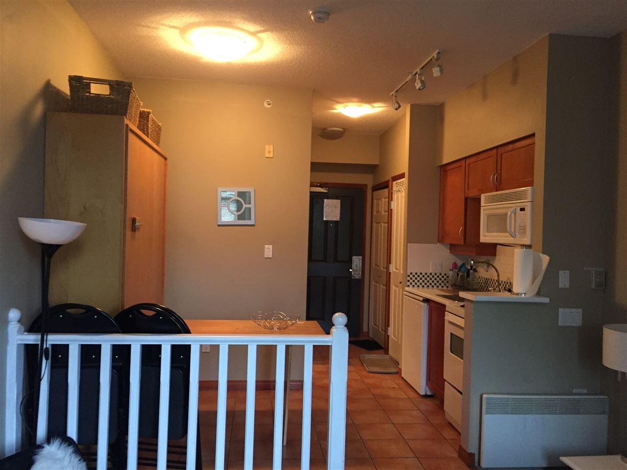 Condo Apartment at 320 4369 MAIN STREET, Unit 320, Whistler, British Columbia. Image 5