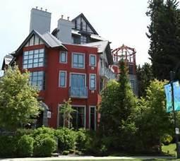 Condo Apartment at 320 4369 MAIN STREET, Unit 320, Whistler, British Columbia. Image 7