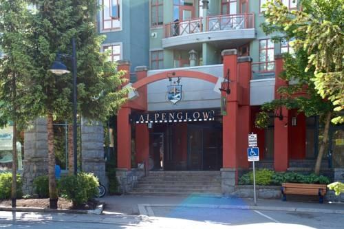 Condo Apartment at 320 4369 MAIN STREET, Unit 320, Whistler, British Columbia. Image 12