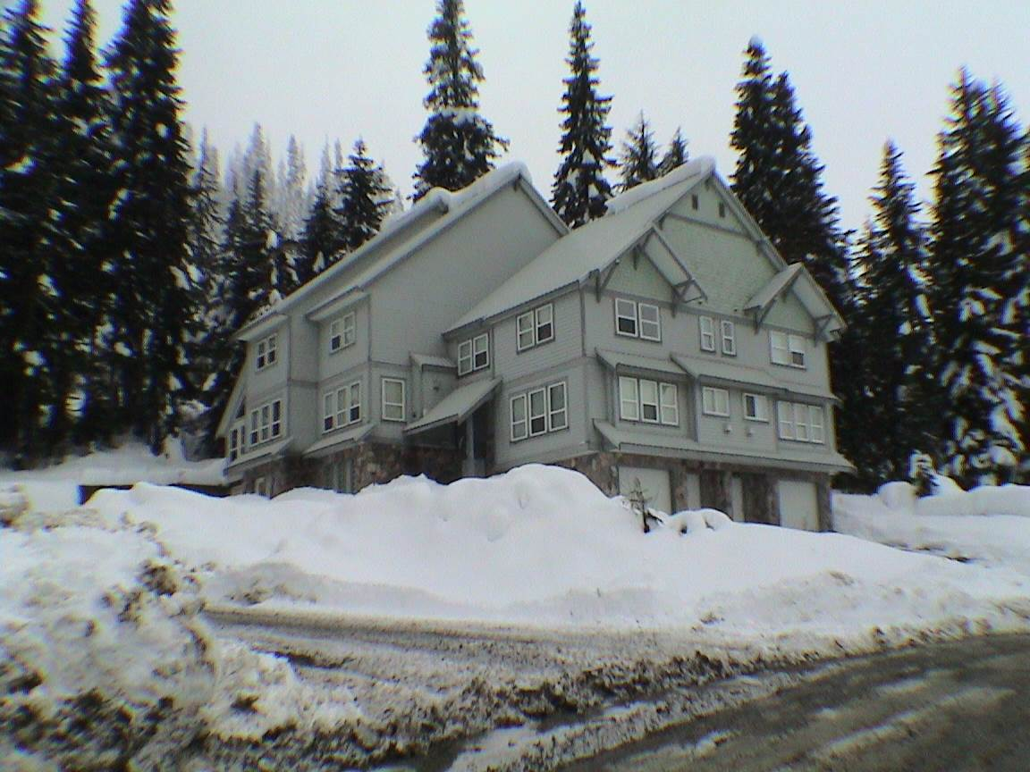 Townhouse at 2 20959 SAKWI CREEK ROAD, Unit 2, Mission, British Columbia. Image 1