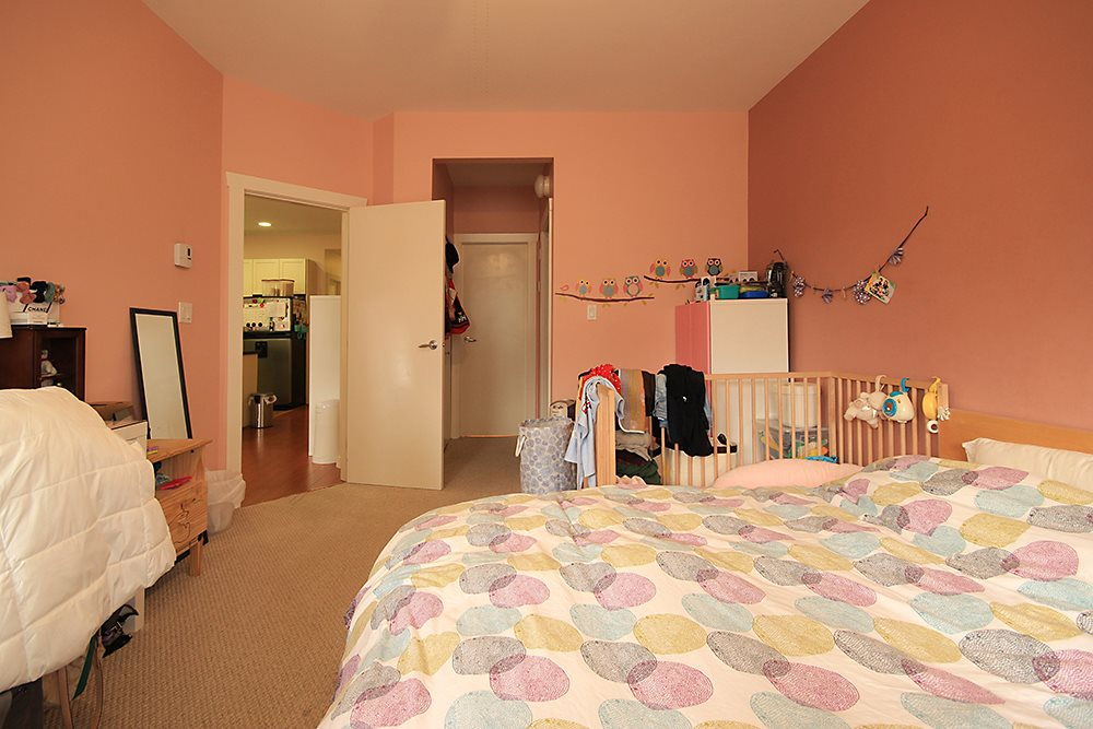 Condo Apartment at 613 615 BELMONT STREET, Unit 613, New Westminster, British Columbia. Image 13