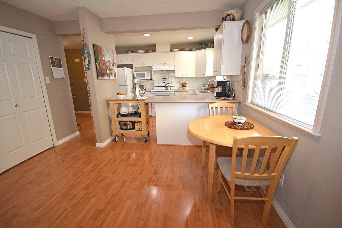 Half-duplex at 4563 KING EDWARD PLACE, Ladner, British Columbia. Image 5