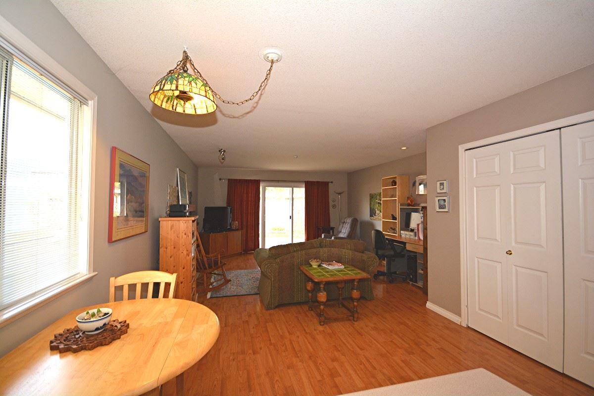 Half-duplex at 4563 KING EDWARD PLACE, Ladner, British Columbia. Image 8