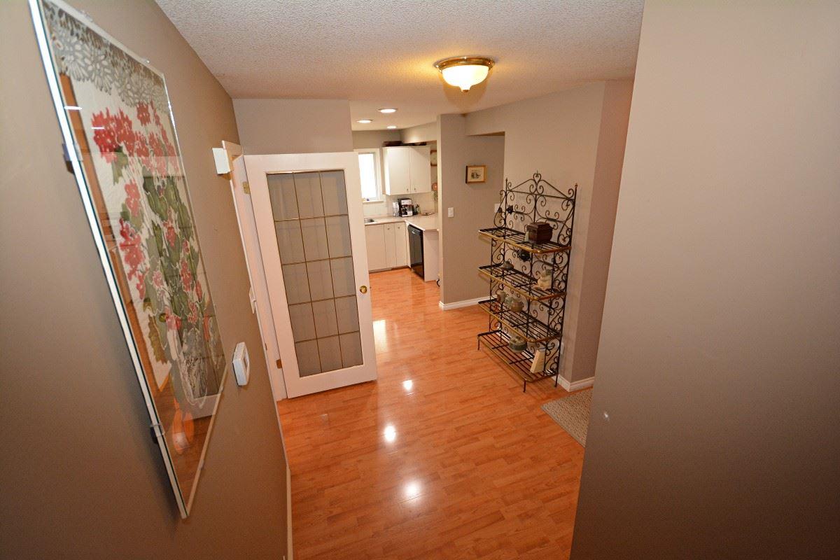 Half-duplex at 4563 KING EDWARD PLACE, Ladner, British Columbia. Image 11