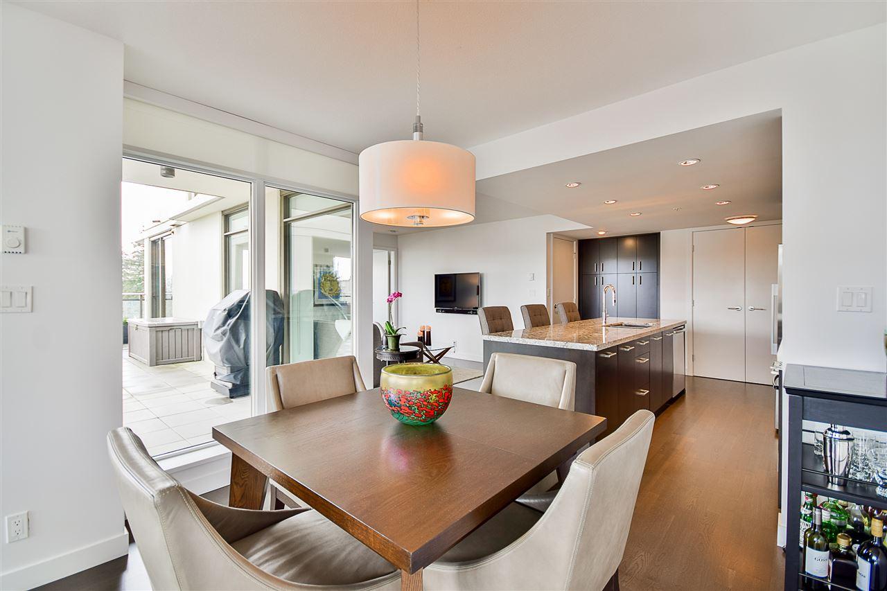 Condo Apartment at 306 1455 GEORGE STREET, Unit 306, South Surrey White Rock, British Columbia. Image 6