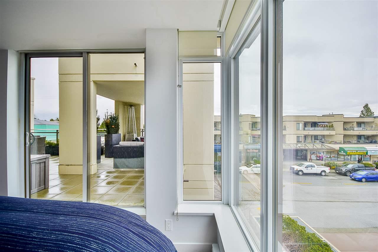 Condo Apartment at 306 1455 GEORGE STREET, Unit 306, South Surrey White Rock, British Columbia. Image 13