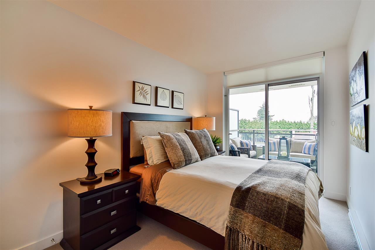 Condo Apartment at 306 1455 GEORGE STREET, Unit 306, South Surrey White Rock, British Columbia. Image 15
