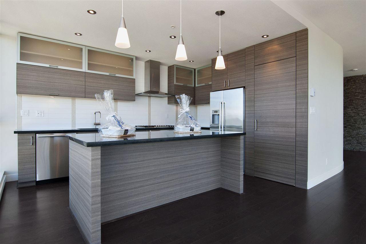 Condo Apartment at 1003 12069 HARRIS ROAD, Unit 1003, Pitt Meadows, British Columbia. Image 2