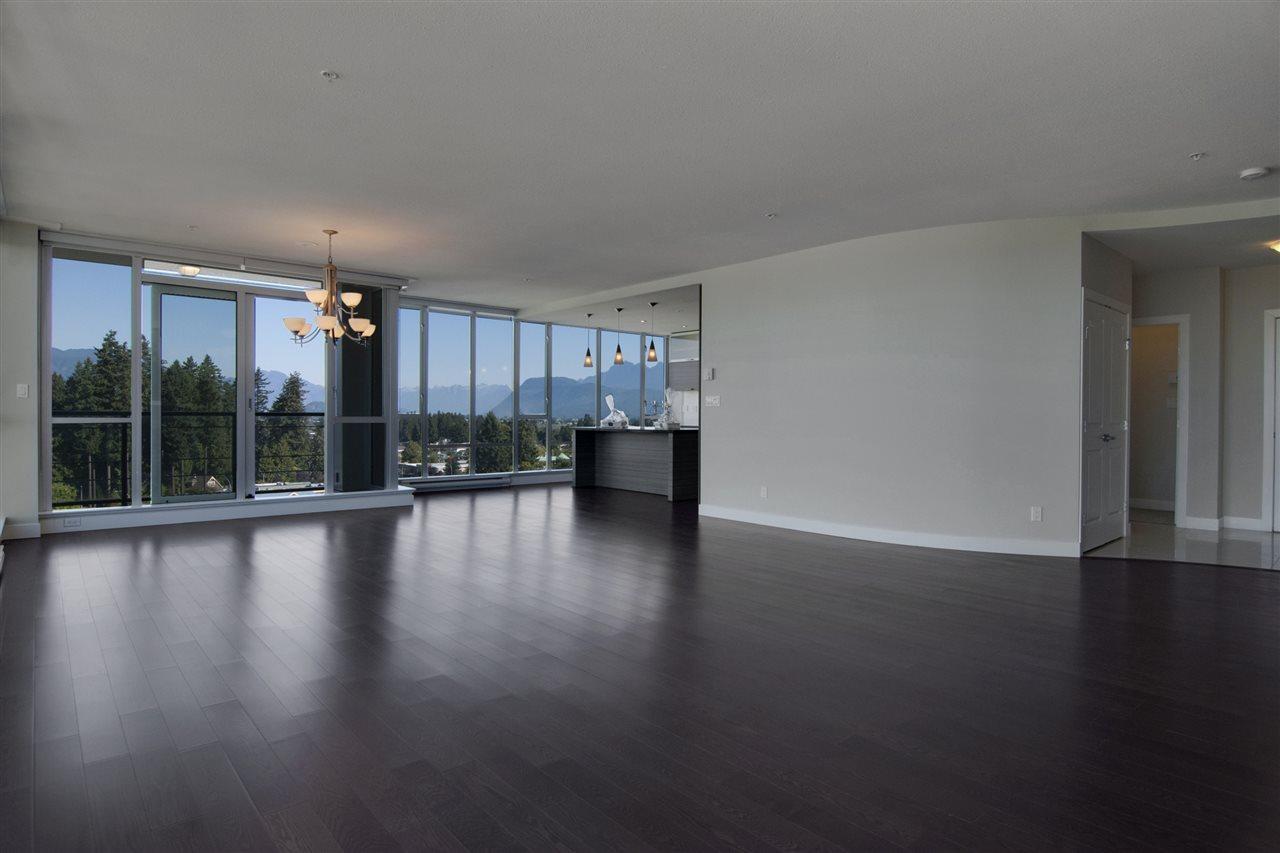 Condo Apartment at 1003 12069 HARRIS ROAD, Unit 1003, Pitt Meadows, British Columbia. Image 4