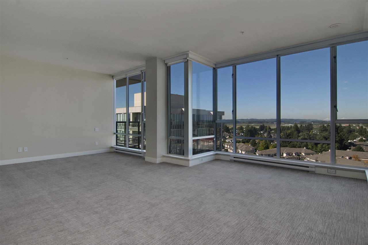 Condo Apartment at 1003 12069 HARRIS ROAD, Unit 1003, Pitt Meadows, British Columbia. Image 6