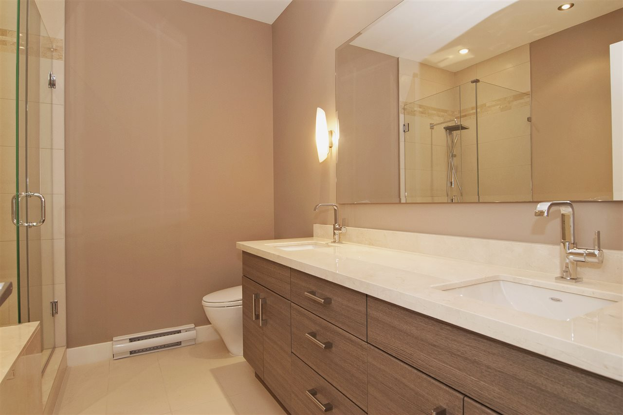 Condo Apartment at 1003 12069 HARRIS ROAD, Unit 1003, Pitt Meadows, British Columbia. Image 7