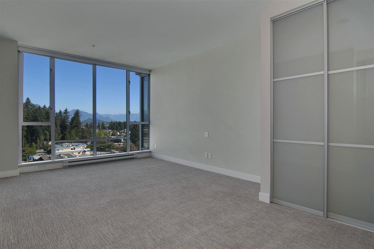 Condo Apartment at 1003 12069 HARRIS ROAD, Unit 1003, Pitt Meadows, British Columbia. Image 8
