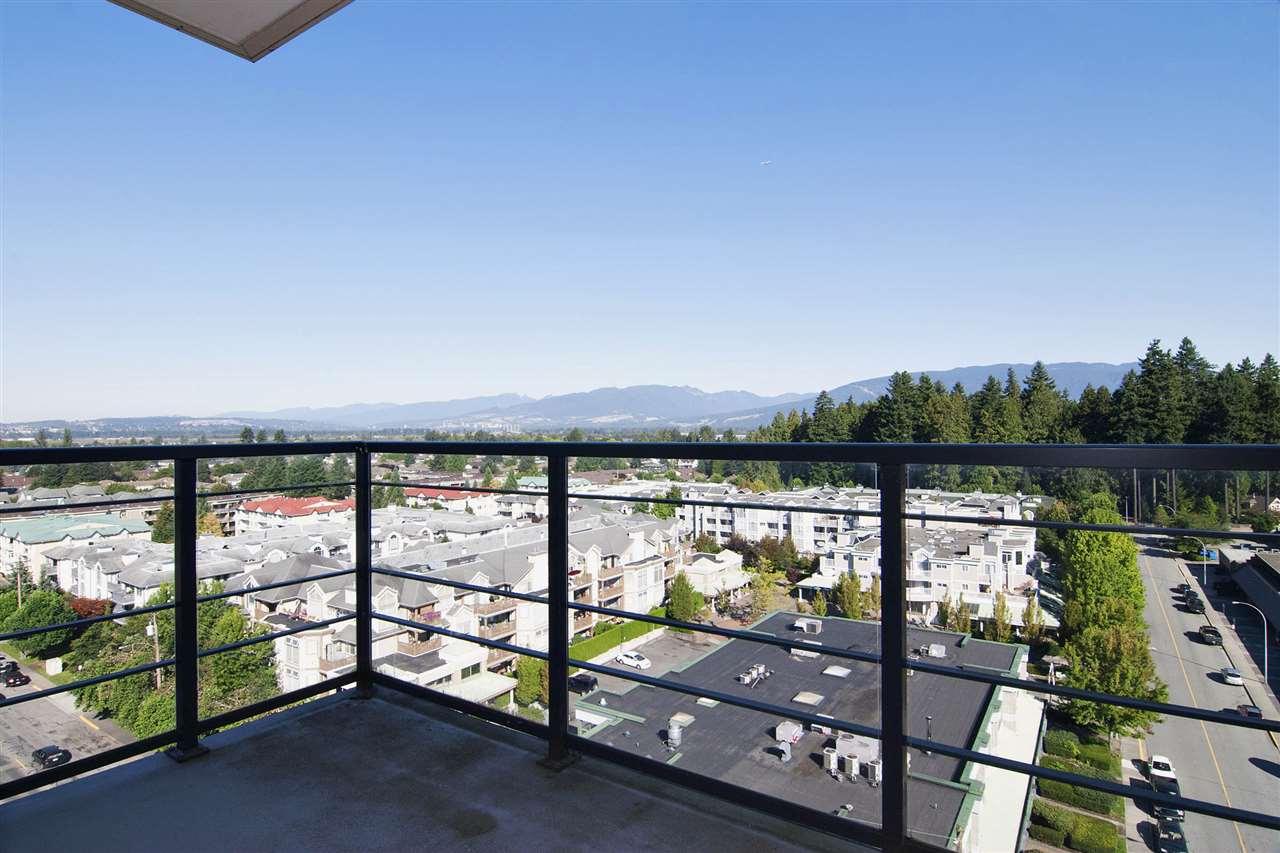Condo Apartment at 1003 12069 HARRIS ROAD, Unit 1003, Pitt Meadows, British Columbia. Image 9