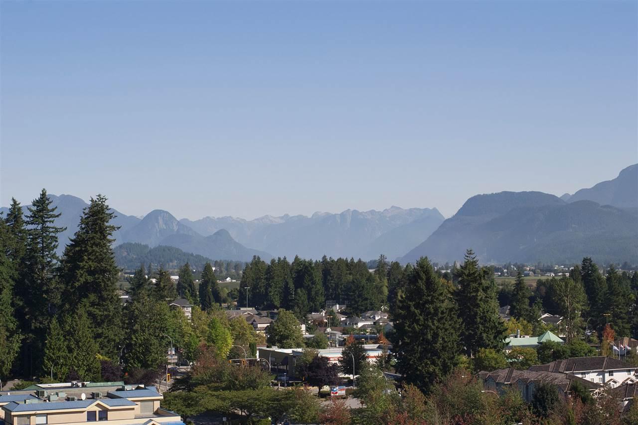 Condo Apartment at 1003 12069 HARRIS ROAD, Unit 1003, Pitt Meadows, British Columbia. Image 10