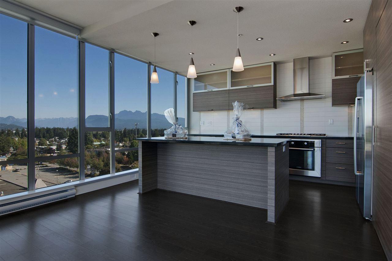Condo Apartment at 1003 12069 HARRIS ROAD, Unit 1003, Pitt Meadows, British Columbia. Image 12